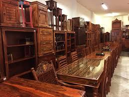 decorate furniture. Source Decorate Furniture