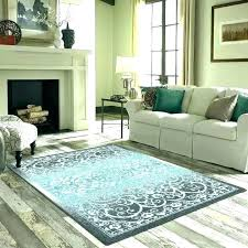 area rug rugs cleaning phoenix dazzling x 7 10x12 10 12 canada