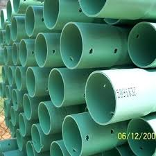 Hdpe Pipe Pressure Rating Chart Sdr Pipe Arena13 Co