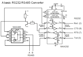 wiring diagram for rs485 rs232 connector diagram images usb to rs232 wiring diagram zer wiring diagram in addition raspberry pi