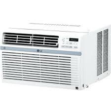 110 volt air conditioner. Highest Btu 110v Air Conditioner Ndow 110 Volt N