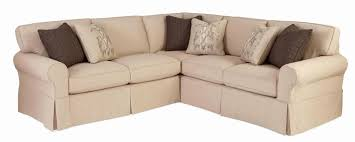 couch covers big lots. Contemporary Big Amazing Big Lots Sectional Sofa Pics Elegant  Couch Covers For Dogs And C