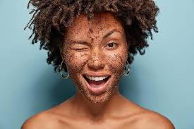 This involves making a mask, scrub, or paste from fresh coffee. Beauty Health 8 Benefits Of Coffee On The Skin Potentash