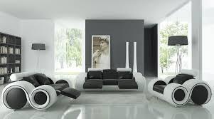 Unique Living Room Living Room Ideas Unique Living Room Furniture Black White