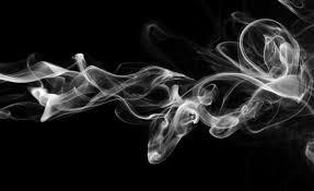 top smoke wallpaper white smoke black