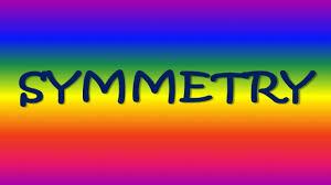 Lines Of Symmetry Powerpoint Line Symmetry And Mirror Symmetry Types Of Symmetries Iken Edu