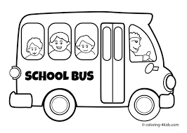 Small Picture The 25 best School bus art ideas on Pinterest School bus crafts