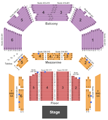 Moody Theater Austin Tx Seating Chart Moody Theater Seating Chart Austin