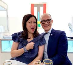 Jewelry Influencer: Frank Everett of Sotheby's | The Adventurine