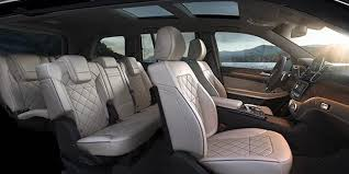 Choose the generation produced between 2015 and 2021 and find its weight starting from 2360 kg. 2019 Mercedes Benz Gls Dimensions Mercedes Benz Of Charleston