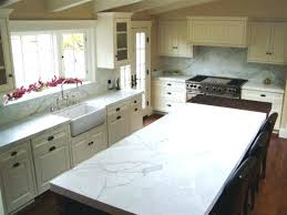 outstanding acrylic quartz statuary white marble with laminate ikea countertop who makes countertops s