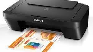 Mg2500 series mp drivers ver. Canon Pixma Mg2540s Drivers Download Canon Printer Drivers