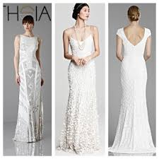 theia is the king of alternative fabrics pearls and beads and petals oh my