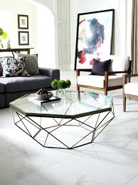 four hands coffee table additional dining table three hands