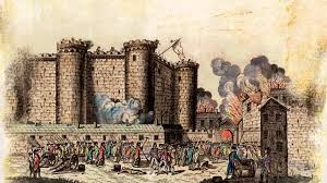 the french revolution a radical reform