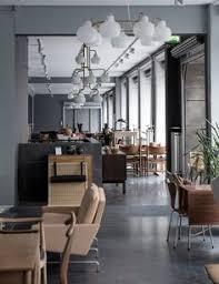 sustainable culture of danish furniture