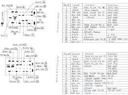 radio wiring diagram 2008 ford taurus x wonderful player wiring radio wiring diagram 2008 ford taurus x 9 3 radio wiring diagram stereo speaker schematics diagrams radio wiring diagram 2008 ford