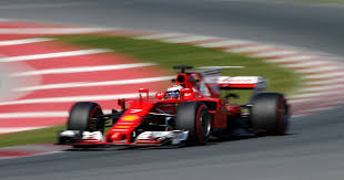 new ferrari 2020. no ferrari in formula one after 2020? ceo marchionne hints at withdrawing over new proposals 2020