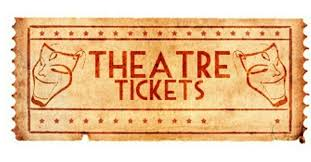 Cheap Theatre Tickets - Most Shows Available | in Leyton, London | Gumtree