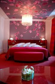 Glamorous Beautiful Bedroom Designs Romantic on Interior Decor Home