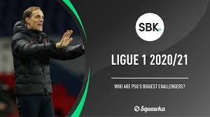 Maybe you would like to learn more about one of these? Ligue 1 Title Odds Which Teams Are Best Placed To Challenge Psg