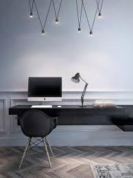 wall mounted desk lamp elegant wall mounted led desk lamp