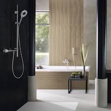 grohe grohtherm 3000 cosmopolitan shower thermostat stunning design for a luxurious shower5