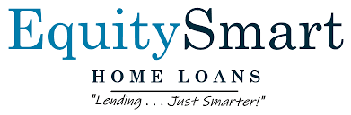 Home - Mortgage Loans by Lourdes