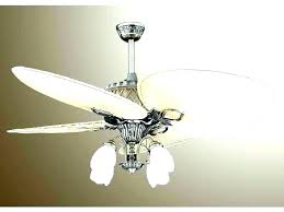 hunter ceiling fans with lights rattan ceiling fans with lights modern ceiling fans white hunter rattan