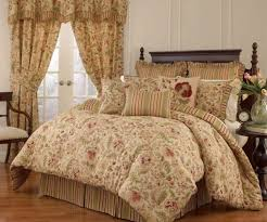 comforter sets queen jcpenney