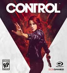 Control | Control Wiki