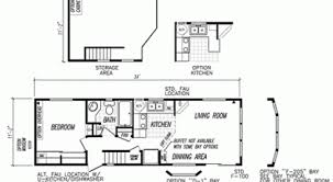 Small Picture 27 Portable Tiny House Floor Plans Acv Enterprises Mobile