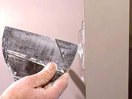 drywall corners drywall inside corner tool