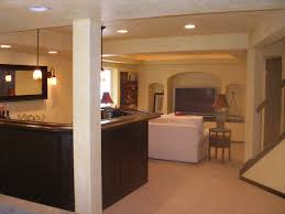 basement remodeling contractors. best ideas for remodeling basement cheap home design and interior contractors e
