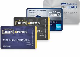 Printed on heavy 16pt stock with premium uv gloss or matte finish, our cards are as easy on your wallet as they are to order. Lowe S Credit Center