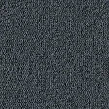 dark grey carpet texture. Interesting Grey Seamless Gray Carpet Texture Modern On Floor With Dark Grey 3 Throughout A