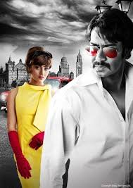 Image result for ajay devgan once upon time in mumbai