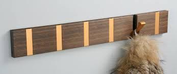 Marvellous Retractable Coat Hook 43 For Your Minimalist With Retractable  Coat Hook