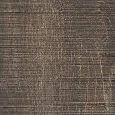 1 mm 514 rw lumber cut