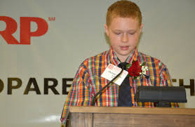 award winning ashland th grader honors ldquo grandma rdquo in grandparent award winning ashland 5th grader honors ldquograndmardquo in grandparent of the year essay contest aarp states