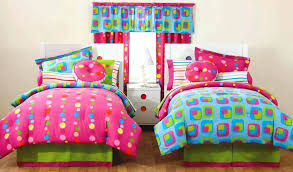 s popular bedding sets baby girl for cribs