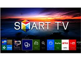 samsung tv png. smart tv samsung tv png