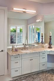 bathroom remodeling naples fl.  Bathroom Best Home Builders Of Naples Florida  Bathroom Remodel For Remodeling Fl C
