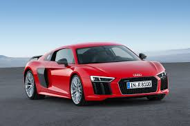 audi r8 2015 red. Simple 2015 Throughout Audi R8 2015 Red R
