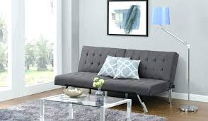 mainstays futon mainstays futon large size of arm futon assembly mainstays instructions gallery mainstays