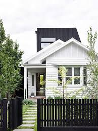 Small Picture Best 10 House exterior design ideas on Pinterest Exterior