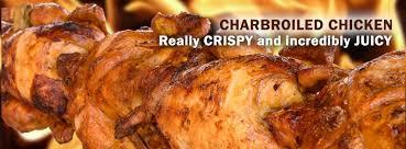 Crisp & Juicy - Reviews - Rockville, Maryland - Menu, Prices, Restaurant  Reviews   Facebook