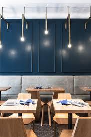 lighting for restaurant. the lights lighting for restaurant a