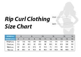 Womens Juniors Clothing Size Chart Prada Womens Clothing