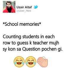 School Memories Funny Images Photos Magnificent Funny Quotes About Friendship And Memories In Urdu